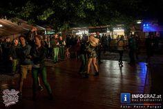 Swingabilly, Rockabilly, Swing – The Bricats – Herbert & Günter Öller, Tobias Grill - 008 Tobias, Rockabilly, Festivals, Austria, Concert, Pictures, Graz, Concerts