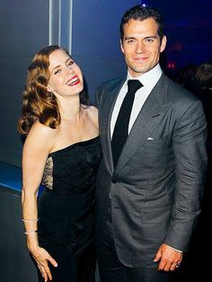 Henry Cavill at the New York World Premiere of Man of Steel, Alice Tully Hall, Starr Theater, June 10th '13.