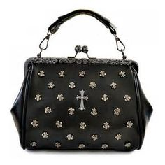 0181915a4a Bing Image Favorites Cheap Handbags