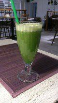 Best Green Smoothie Recipes: Healthy, Nutritious Green Smoothies for Weight Loss