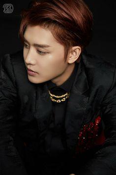 Taeyong, Nct 127, Jaehyun, Nct Dream, Teaser, Nct Taeil, Johnny Seo, Fandoms, Jisung Nct