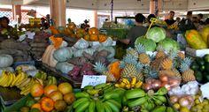 Marché de Nouméa 2.JPG (800×431) Noumea market