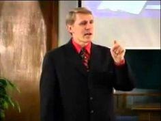 DR. KENT HOVIND- THE MASONS  NEW WORLD ORDER AGENDA 1/3 - http://theconspiracytheorist.net/new-world-order/dr-kent-hovind-the-masons-new-world-order-agenda-13/