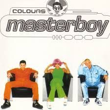 show me colours masterboy - Google Search Family Guy, Colours, Guys, Fictional Characters, Google Search, Fantasy Characters, Boys, Griffins