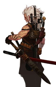 Soldoros, the First Blade Master, 2011 / DF, Jung Wook Choi Character Design Inspiration, Fantasy Characters, Character Design, Character Inspiration, Fantasy Warrior, Fantasy Character Design, Art, Fantasy Inspiration, Character Design References