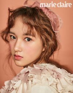 wjsn marie claire, wjsn marie claire december 2016, wjsn chengxiao profile, wjsn kpop profile, wjsn kpop members, yeonjung ioi wjsn