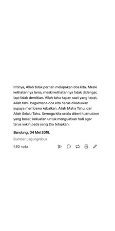 Quotes Rindu, Snap Quotes, Hadith Quotes, Muslim Quotes, Self Love Quotes, Mood Quotes, People Quotes, Islamic Quotes, Quotes To Live By