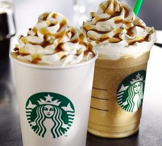 Groupon Deal: $10.00 Starbucks Gift Card only $5.00