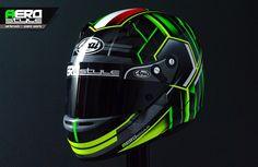 Image result for uvex helmet paint