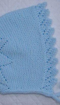 Knitting Stitches, Crochet Hats, Throw Pillows, Blanket, Counter, Beanie Babies, Knitting Tutorials, Knitting Patterns, Knitting