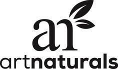 Best Essential Oils & Diffuser | artnaturals® Perfected by Nature