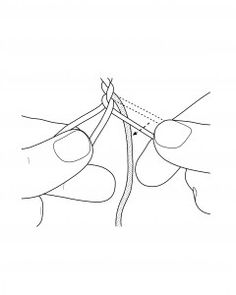four-strand-round-braid-1.jpg