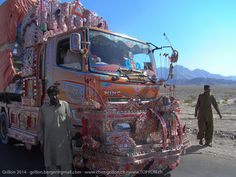 On the road Switzerland to India Switzerland, Pakistan, Camel, Europe, Trucks, India, Goa India, Truck, Bactrian Camel