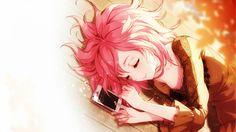 Anime World, anime, anime girl, cute, kawaii