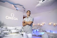 Pin for Later: Michael Phelps Steps Out With Nicole Johnson After His Retirement Announcement