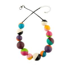 Shop Women's Necklaces and Pendants of all varieties at Ruby Olive. We bring you the best of statement jewellery sure to get a conversation started. Resin Necklace, Earrings, Necklaces, Short Necklace, Jewelry Branding, Statement Jewelry, Metal, Bangles, Bling
