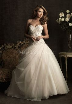 21 Best Wedding Dresses Images Wedding Dresses Wedding Gowns