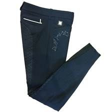 Equiline Xiumin X-Grip Ladies Fullseat Breeches - Navy Horse Rugs, Search Page, Fall Winter, Autumn, Equestrian, Casual Outfits, Navy, How To Wear, Clothes