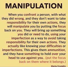 Narcissistic Abuse Recovery, Narcissistic Behavior, Narcissistic Sociopath, Wisdom Quotes, True Quotes, Best Quotes, Mommy Quotes, Qoutes, Trauma