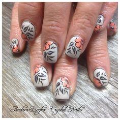 Gel Nails tiPz by Andrea Medicine Hat Alberta Canada