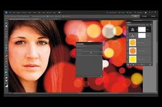 13 Photoshop tutorials that will give your portraits an edge