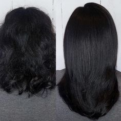 Keratin Complex ® started a revolution in 2007 when we merged proven keratin science with cutting-edge technology to develop a first-of-its-kind treatment… Keratin Smoothing Treatment, Keratin Complex, Tight Curls, Transformation Tuesday, Strands, Long Hair Styles, Suits, Beauty, Hair Beauty