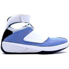 size 40 f6d53 1451b Simple Nike Frees Shoes are a must have for every active girl s wardrobe  Jordan 20,