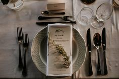 These are the days Pinewood Weddings Wedding Catering, Wedding Venues, Real Weddings, Couples, Tableware, Decor, Wedding Reception Venues, Wedding Places, Dinnerware