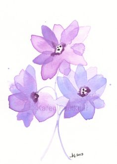 Hey, I found this really awesome Etsy listing at http://www.etsy.com/listing/125896386/art-print-giclee-print-of-watercolor