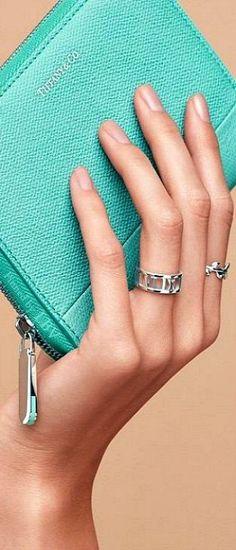 Tiffany Co ♥✤ Accessories