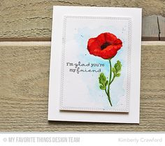 For the Love of Paper: water coloring, again: MFT Stamps September Release Countdown Begins!