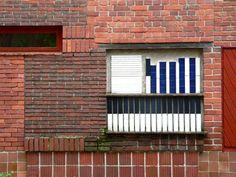 The Experimental House Muuratsalo Finland by Alvar Aalto