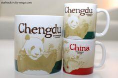 http://starbucks-city-mugs.com/932-2/chengdu/chengdu-china-demi/