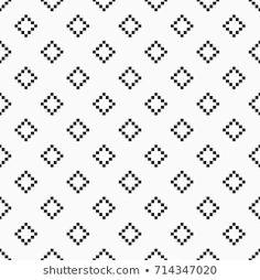 Lignende bilder, arkivbilder og vektorer av Set of Norwegian Star knitting patterns, vector seamless patterns – 554493310 | Shutterstock Royalty, Texture, Abstract, Stylish, Pattern, Image, Illustrations, Pictures, Royals
