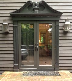 1000 Images About Storm Doors Provia On Pinterest