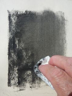 Drawing with Charcoal – Art with Yvette Line Art Lesson, 3rd Grade Art Lesson, First Grade Art, Art Lesson Plans, Preschool Art Lessons, Art Lessons For Kids, Art Lessons Elementary, Pencil Drawings For Beginners, Drawing Techniques Pencil