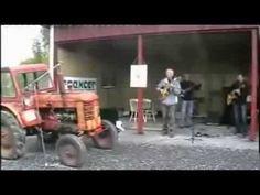 ▶ ‣๏̯͡๏COMO ALGUNS GUITARRISTAS VEEM O BATERISTA ~ - YouTube
