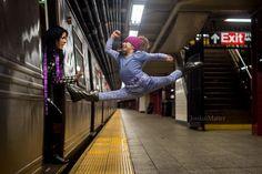 10+ Children Effortlessly Performing Impossible Dance Moves