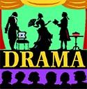 Drama and Theatre Lessons for Kids: Lessons and Activities for children in kindergarten to grade 12: KinderArt ®