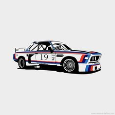 http://www.in2motorsports.com/marc-carreras-art/