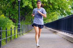 The 11 Steps for Making Running a Habit for Life In today's post I'm going to share with you some of the lessons I learned about building a successful running—and exercise—habit for life. So here are some practical tips on how to make running a habit and stick with it for the long haul.