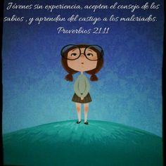 El castigo me acercó más a Dios y eso fue bueno para mi.  betmavil.