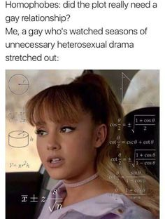 Free girls first lesbian videos
