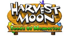 Harvest Moon now on Android - http://techraptor.net/content/harvest-moon-coming-android   Gaming, News