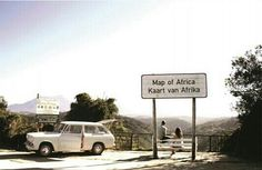 go see the map of africa in wilderness Africa Map, Beautiful Places To Visit, Movie Quotes, Trip Planning, Road Trip, Around The Worlds, Afrikaans, Wilderness, Safari
