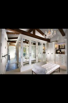 1000 Images About Closet Ideas For The Condo On Pinterest