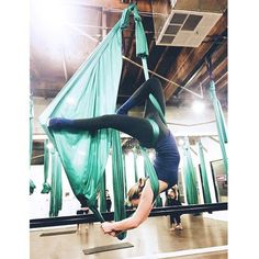 Pose of the week-- GO! (and tag @airfitnow to your photo) #AIRposeofweek