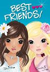 Best Friends! E Cards, Outfit Zusammenstellen, Models, Disney Characters, Fictional Characters, Best Friends, Disney Princess, Tops, Young Adults