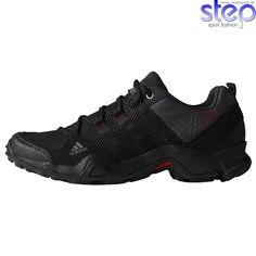 All Black Sneakers, Sport, Fashion, Moda, Deporte, Fashion Styles, Sports, Fashion Illustrations