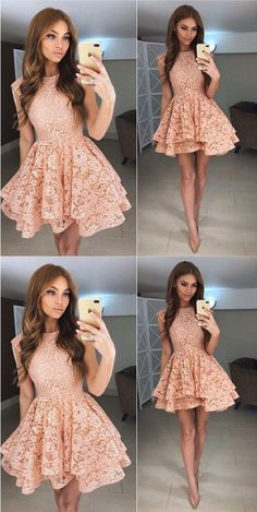 short homecoming dress,homecoming dresses,homecoming dress, homecoming 2017